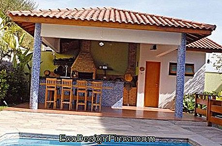 area d'leisure-con-piscina-con-barbecue