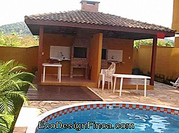 area d'leisure-con-piscina-con-grill-1