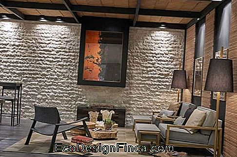 rustica-room-ideas