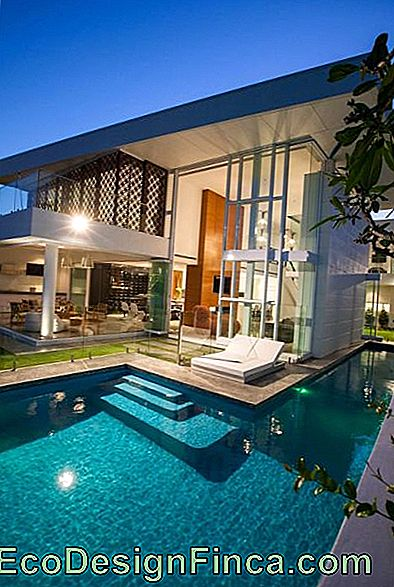 pools-of-luxe-large-1