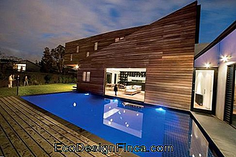 pools-of-luxe-large-6