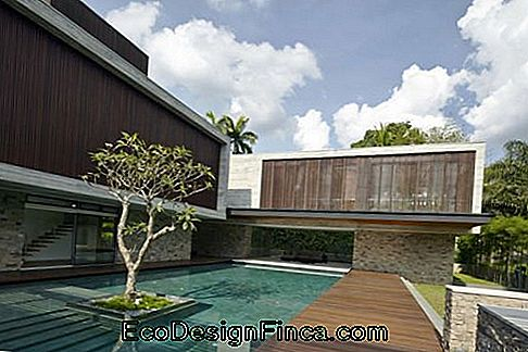 pools-of-luxe-large-3