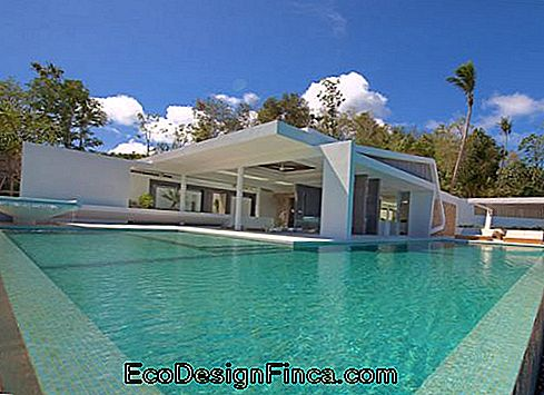 pools-of-luxe-large-2
