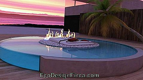 Pools-of-Luxury-Ideen