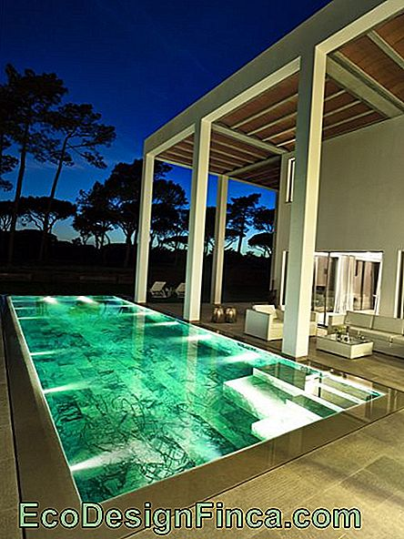 pools-of-luxe-large
