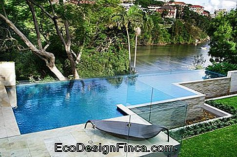 pools-of-luxury-edge-oneindig-4