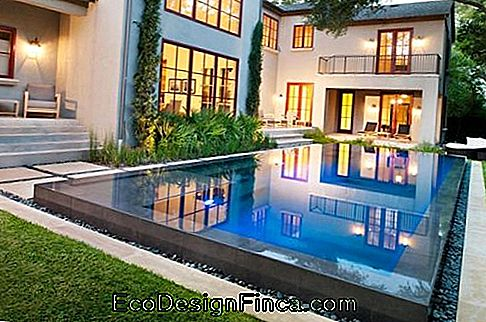 pools-of-luxury-edge-oneindig-5