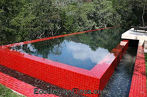 Pools-of-Luxury-Edge-Infinity-6