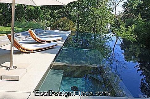 pools-of-luxury-edge-oneindig-7