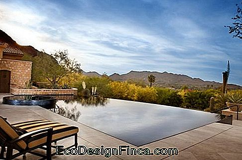 pools-of-luxury-edge-oneindig-3