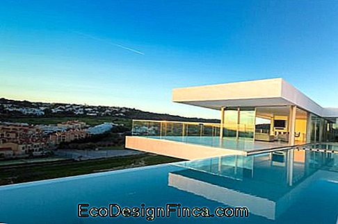 pools-of-luxe-edge-oneindige