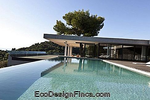 pools-of-luxury-edge-oneindig-1