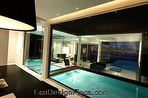 Pools-von-Luxus-indoor-7