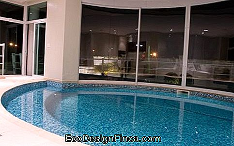 pools-of-luxe-internal-6