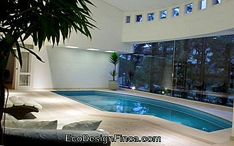 pools-of-luxe-internal-5