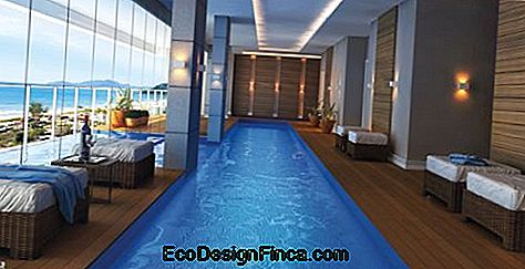 Pools-von-Luxus-indoor-1