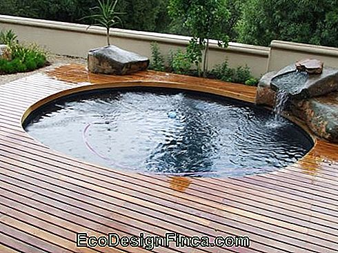 Luxus-Pools-klein-7