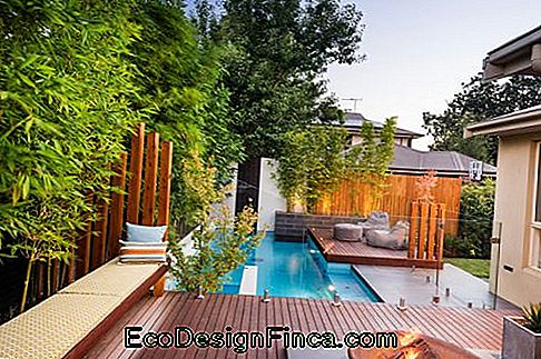 pools-of-luxe-small-2