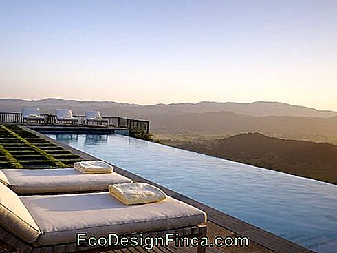 Pools-of-Luxury-Highlight-Ideen