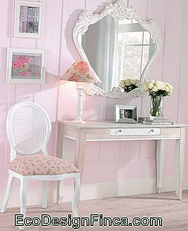 mirror-provenzale-of-principessa-ideas
