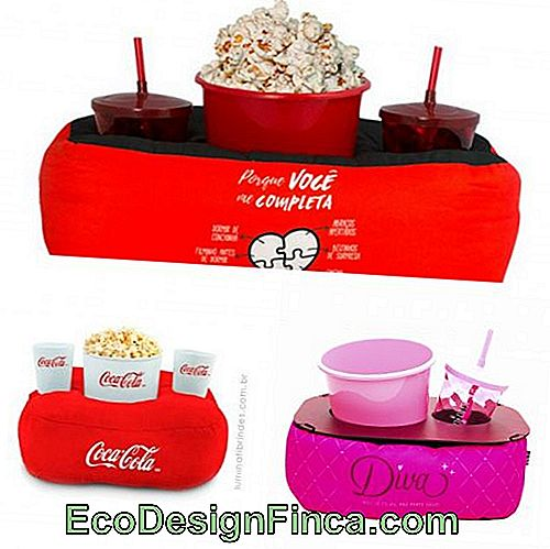50 models popcorn holder to surprise you!