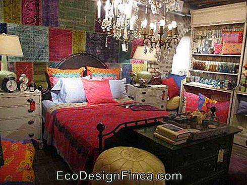 chambre-hippie-decor-man