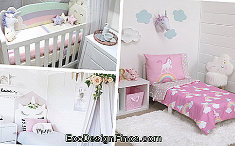 ></p><p>Meet us with beautiful unicorn room decor ideas!</p><h2 id=