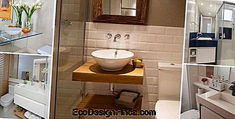 Small Bathroom Sink - Modellen, Tips & Hoe Te Kiezen!