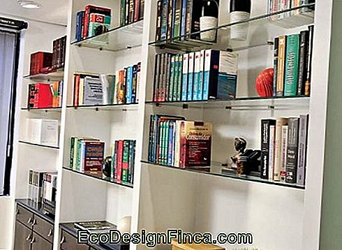 shelf-de-pleister-to-book-2