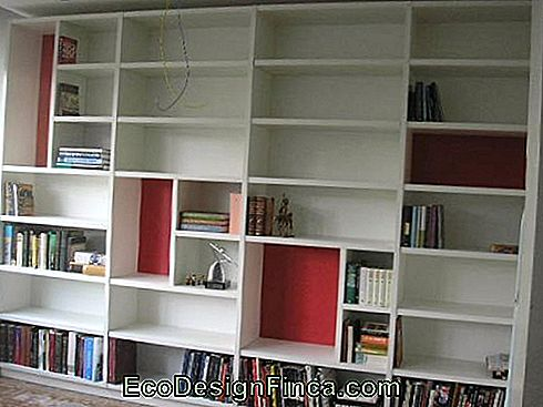 shelf-de-pleister-to-book-7