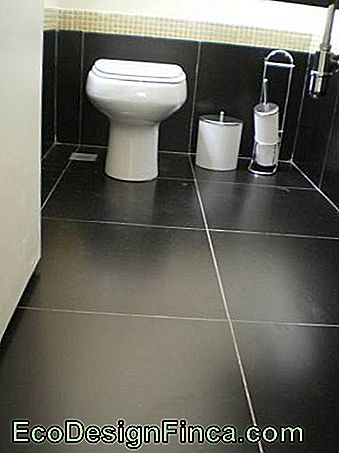 types de carreaux...</a></p><ul><li><a href=