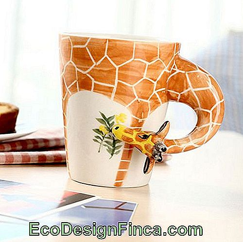 mug-creativa-e-different