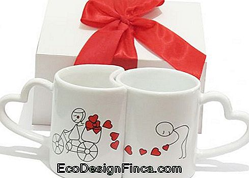 mug-creativo-of-fidanzati