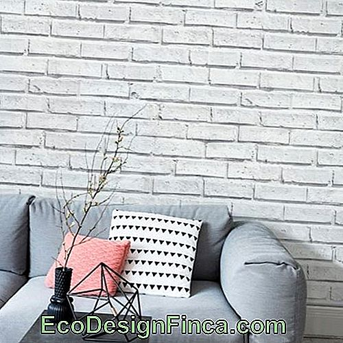 Brick-white-paper-to-wall-1