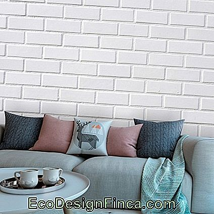 Brick-white-paper-to-wall 2-