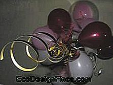 Partyballons