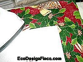 path-table-natale-17