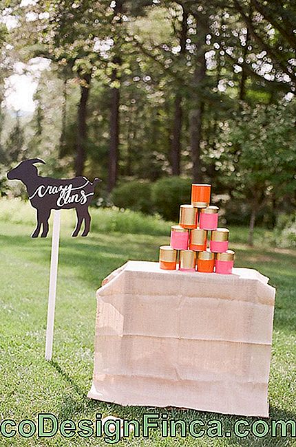Picnic Party: 70 decorating ideas and theme pictures: party