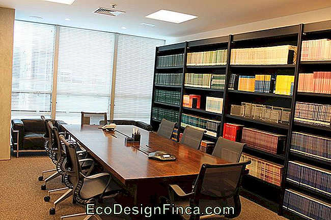 Law Office Decoration: 60 dessins et photos: photos