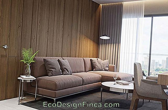 """Chaise Lounge"" sofa"