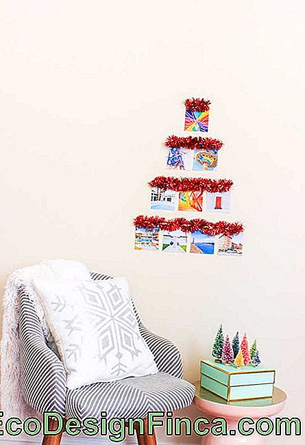 Christmas Pillows: 60 Decorating Ideas and How to Make: pillows