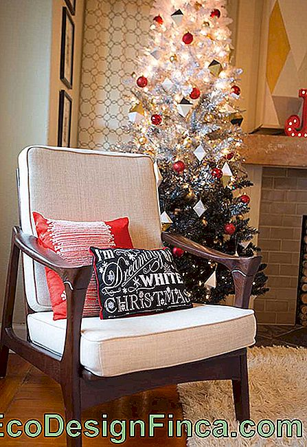 Christmas Pillows: 60 Decorating Ideas and How to Make: make