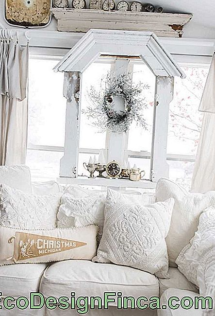 Christmas Pillows: 60 Decorating Ideas and How to Make: christmas