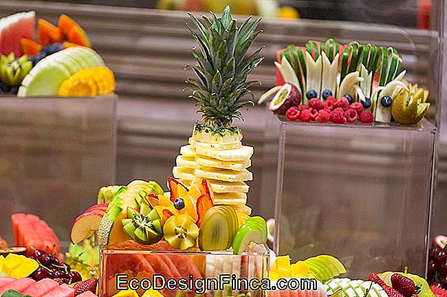 table fruit-26