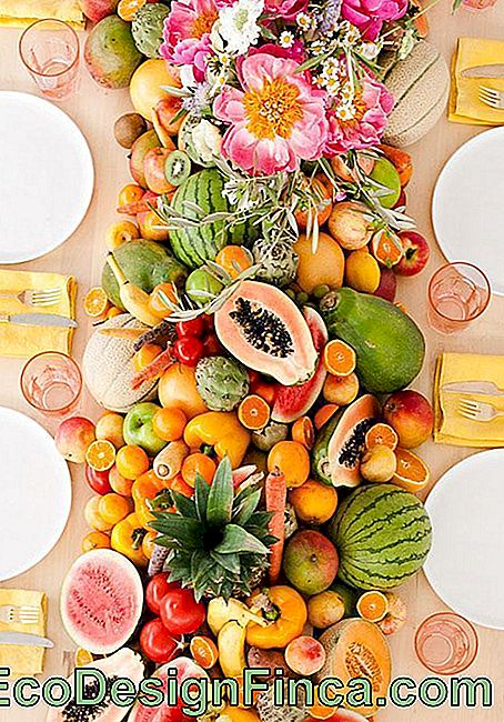 table fruit-40