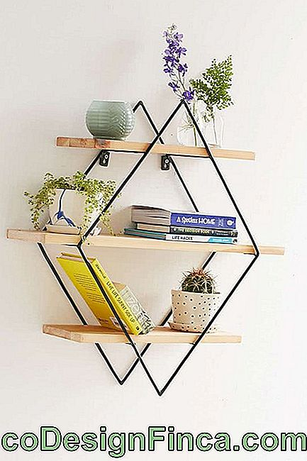 Creative Shelves: 60 Modern and Inspiring Solutions: solutions