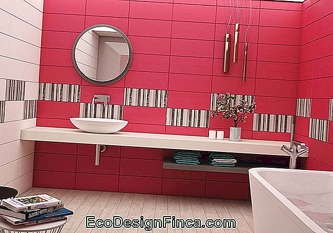 Women'S Bathroom: Incredible And Creative Decor Ideas