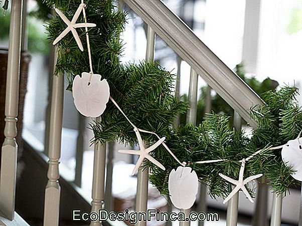 Christmas Ornaments: 65 Ideas, Photos And Step By Step