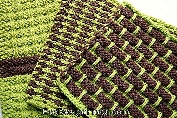Crochet Craft: Inspirations To Start Your Production