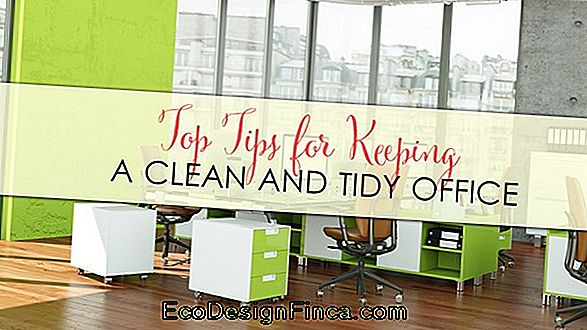 How To Tidy Up The Home: 30 Tips To Keep Everything Tidy